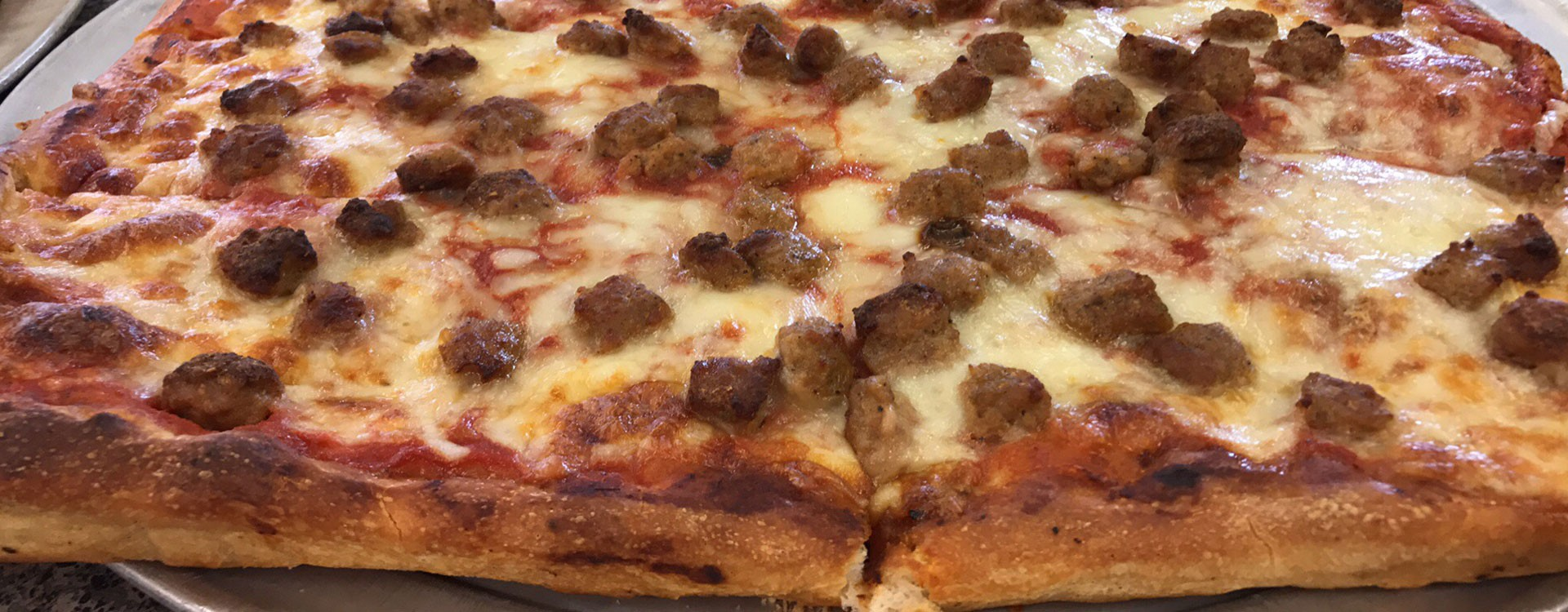 meatballpizza